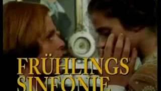 Frühlingssinfonie (Spring Symphony) Trailer