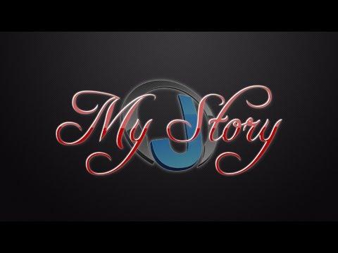 OMGitsJezy My Story
