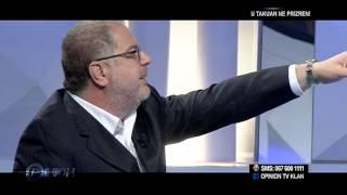 Opinion - U takuan ne Prizren! (13 janar 2014)