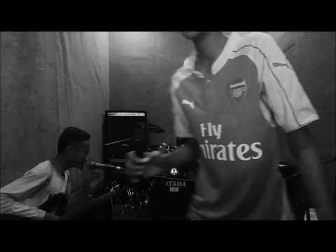 Tinggal kenangan (gaby)mix