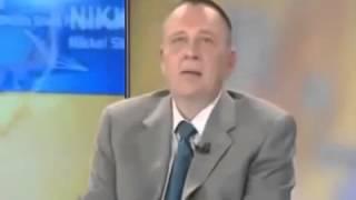 Степан Демура 2016 год это год когда пропадут ПОНТЫ!!
