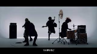 【MV】Re:Reset - BULL ZEICHEN 88