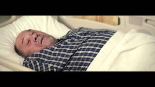 Delirium Experience Trailer
