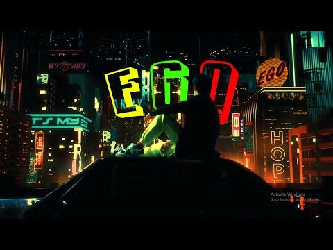[Vietsub] BTS (방탄소년단) MAP OF THE SOUL : 7 'Outro : Ego' Comeback Trailer