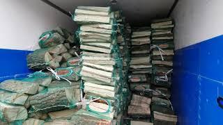전국 및 제주도 대구 경북 참나무 장작 판매 하는곳 아…
