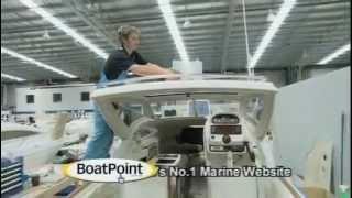 Whittley Marine Group Profile - The Boatique Episode 3