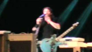 Foo Fighters - Learn To Fly - Rock In Idrho Milano