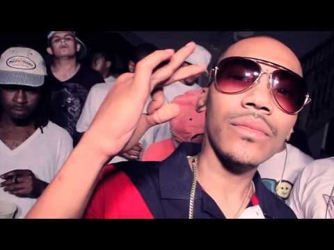 P.A - Living The Life (Official Video)
