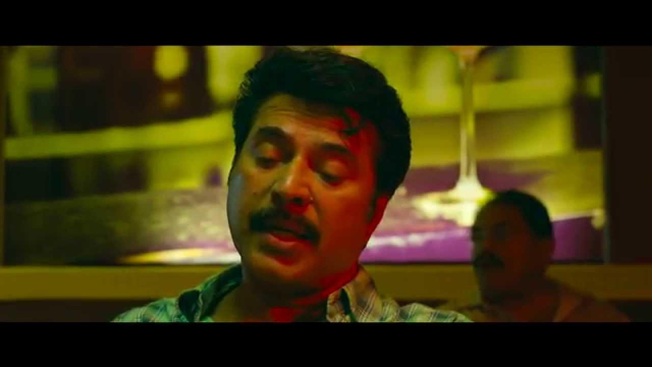 Download Munnariyippu Trailer