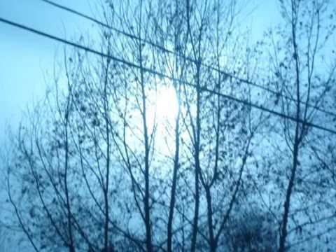 LULL - .... (Dark Ambient/Isolationism Music)