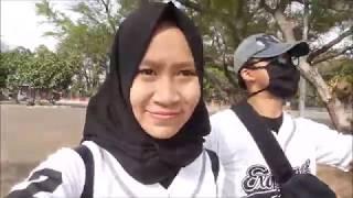 Video VLOG MUBANK IN JAKARTA!!! (Nasib beli tiket yellow) download MP3, 3GP, MP4, WEBM, AVI, FLV Desember 2017