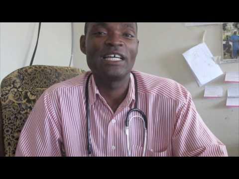 World Medical Fund, Malawi
