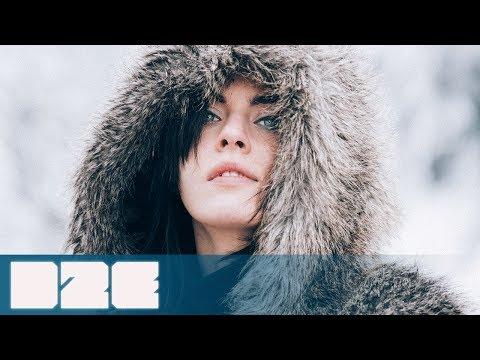 Claydee - Notayo (Be Mine) feat. Kirsten Collins