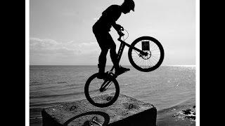 Трюки на велосипедах(Крутые трюки на велосипедах. Экстремальный спорт., 2017-01-02T14:01:33.000Z)