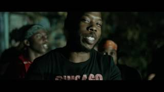 P-Rock - Drip (Music Video)