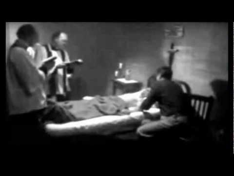 La  verdadera historia del Exorcista