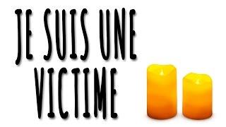 Kommentar: Freitag der 13. - Anschläge von Islamisten in Paris - #ParisAttacks