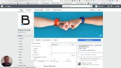 [Tutorial] How To Like Other Pages As Your Business Page On Facebook