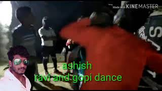 2019 ka village dance faddu hindi song