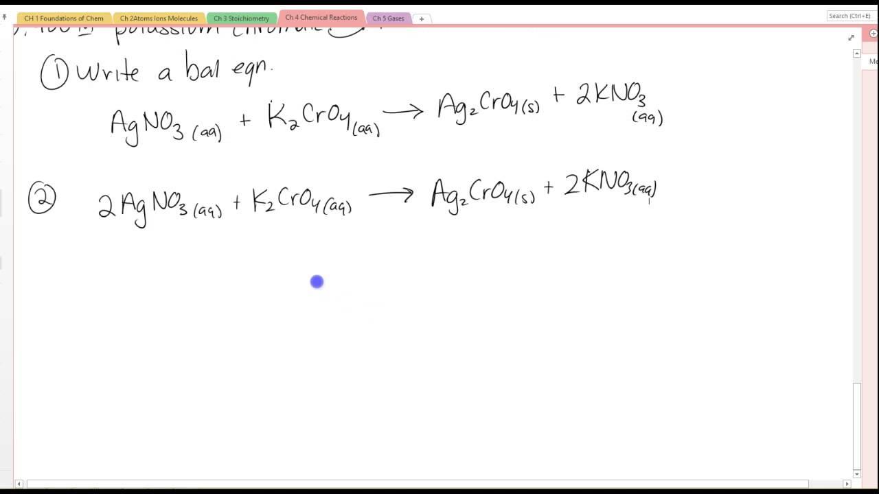 heat of neutralization for an acid base reaction Molar heat of reaction for water in a neutralization reaction  value to find the molar heat of neutralization for water  tagged acid-base energy stoichiometry.