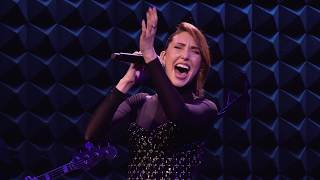 This Is Me  Loren Allred LIVE Cover of Keala Settle from The Greatest Showman Soundtrack
