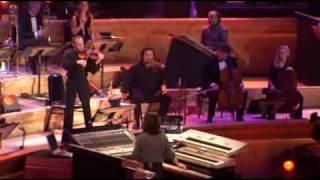 Yanni Live The Concert Event 2006 Part 6