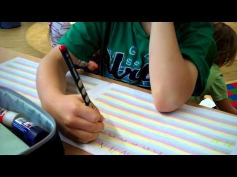 Montessori Schule Borth