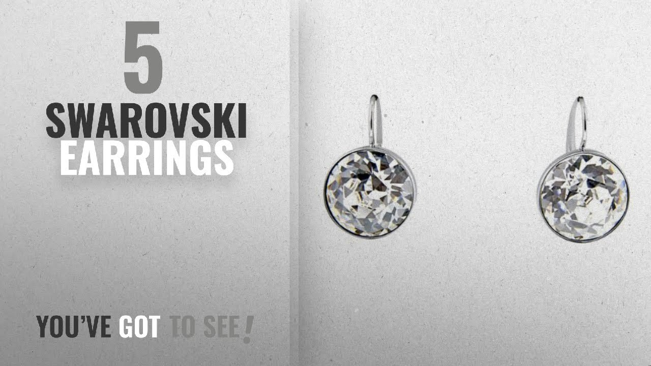 341fede8f Collect Swarovski – Collect the latest Swarovski | Convenient online  shopping | First and best Swarovski