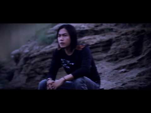 RUDY SETRO - TANGISAN HATI - THE JAVA OFFICIAL MUSIC OFF AIR