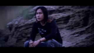 Video RUDY SETRO - TANGISAN HATI - THE JAVA OFFICIAL MUSIC OFF AIR download MP3, 3GP, MP4, WEBM, AVI, FLV Juni 2018