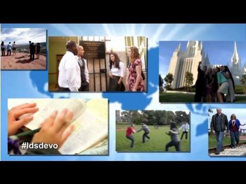 Preguntas comunes sobre el noviazgo cristiano...JOVENES Y ADULTOS de YouTube · Duración:  11 minutos 38 segundos