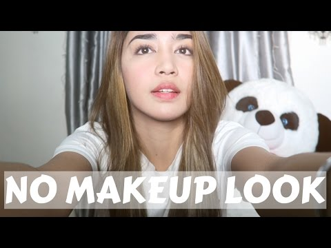 MY EVERYDAY MAKEUP ROUTINE!!