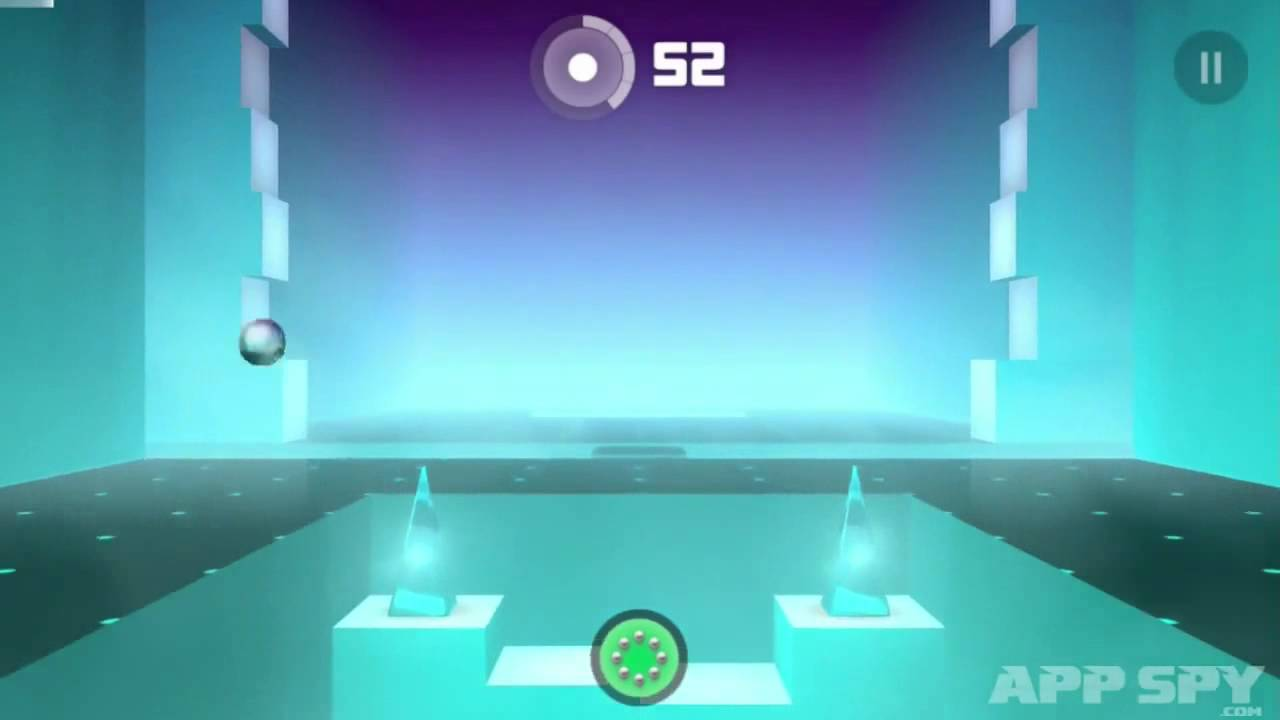 Smash hit for android download apk free.