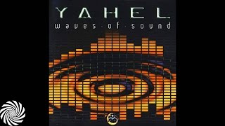 Yahel - Last man in the universe