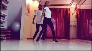 Dilbar Dilbar - Satyameva Jayate  Choreography- Urban Style Dance Academy