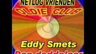 Eddy Smets - Den Doddelaar