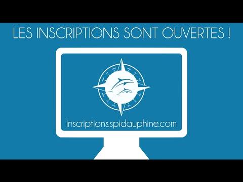 baleines en méditerranéede YouTube · Durée:  3 minutes 30 secondes