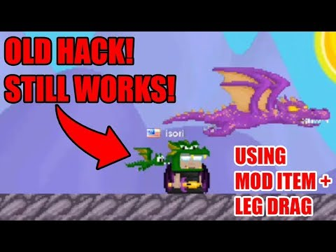 Can YOU use 2 PETS at THE SAME TIME?! GETTING RICH FAST!! | Growtopia