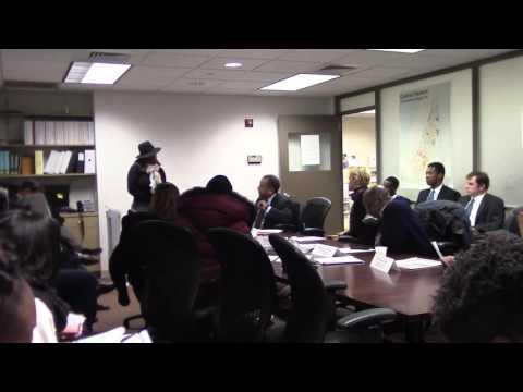 Economic Development 1 14 2016 Part 2