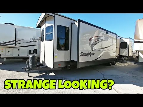 what's-a-destination-trailer?-check-out-this-rv!
