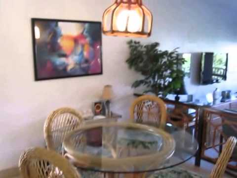 Maui Hill #97 (1 Bed/2Bath Vacation Rental )- 2881 S. Kihei Road. #97, Kihei, Maui, HI 96753