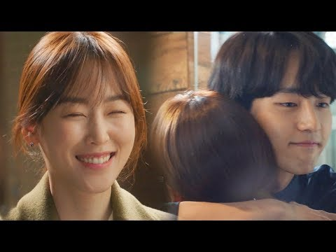 《Temperature Of Love》 EP35-36 Preview|37-40회 예고 20171121