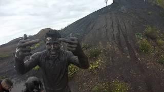 Zombie Run 2015 à Dour