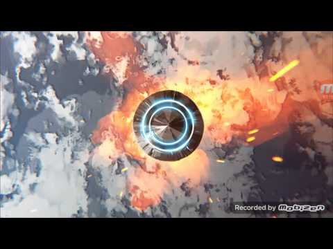 Implosion gameplay 1