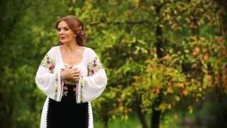 Marcela Fota - Spun dusmancutele mele