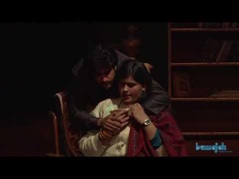 Agatha Christie's Mousetrap | Hindi Adaptation