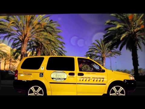Milpitas Taxi Cab, Best Taxi Cab Service Milpitas