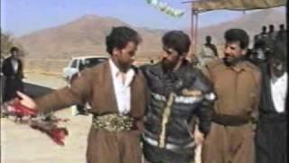 Smail Sardashti Shyai daka bashi 1