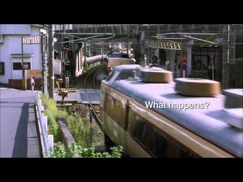 I Wish (2012) Trailer