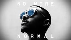 Swindle - No More Normal [Full Album]